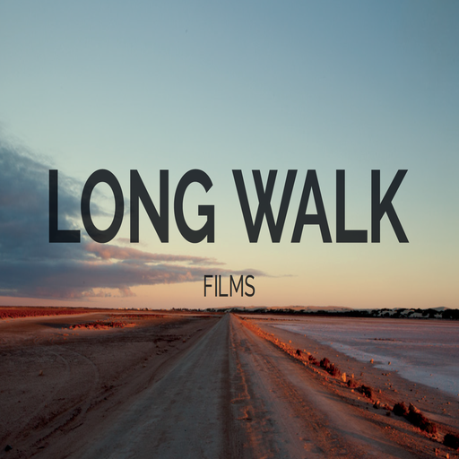 Long Walk Films
